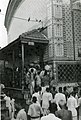 Kuli Temple (BOND 0211).jpg