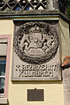 Kulmbach, Obere Stadt 33, 010.jpg