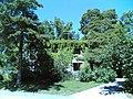 Kulosaarentie - panoramio (5).jpg