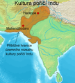 Kultura poříčí Indu.png