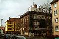 Kulturbunker Bungenbergstraße 16 A Hannover Max Dans.jpg