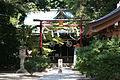 Kumano-Nishinomiya 01.jpg