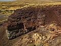 Kunene Region, Namibia - panoramio (3).jpg