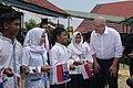Kunjungan Perdana Menteri Australia Scott Morrison ke Indonesia (29462297077).jpg