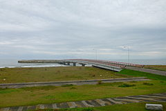 Kunnui Fishingport Bridge.JPG