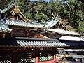 Kunozan Tosho-gu.JPG