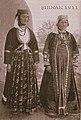 Kurdish women in traditional dress.jpg