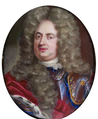 Kurfürst Johann Wilhelm von Pfalz.png