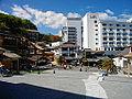 Kusatsu Onsen 01.JPG