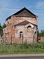 Kuznetsy St Anna 23.07.2011 38.JPG