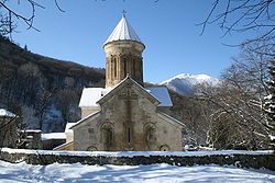 Kvatakhevi church (7).jpg