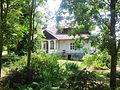 Kwiatonowice, ogród dworski (2).jpg
