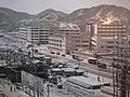 Kwun Tong, Hong Kong - panoramio (113).jpg