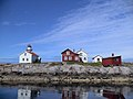 Kya fiskevær - panoramio.jpg