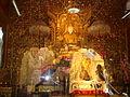Kyiek Mhaw Wun buddha statue.JPG