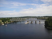 Kyrönsalmi railway bridge.jpg
