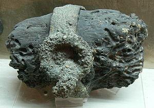 Kyrenia Schiffswrackmuseum - Takelage 2.jpg