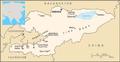 Kyrgyzstanmap.png