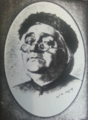 L'Abbé Pillet.PNG