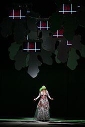 L'arbore di Diana. Gran Teatre del Liceu, Barcelona, 2009 (Foto Ariane Unfried). (Quelle: Wikimedia)