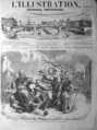 L'Illustration - 1858 - 001.png