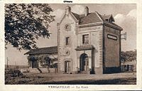 L'ancienne gare.jpg