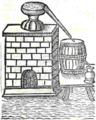 L'arte distillatoria 17.png