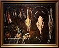 L'empoli, dispensa con testa e piede di porco, testa di vitello e selvaggina, 1621, 01.jpg