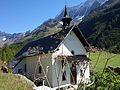 Lötschental Kapelle.jpg