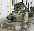 Löwe-Friedrichst-Krankenhaus.jpg