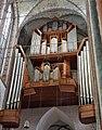 Lübeck Marienkirche Orgel (1).jpg