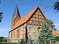 Lübsee GÜ Kirche 2009-09-08 008.jpg