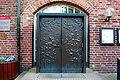 Lüneburg - Glockenstraße - Glockenhaus 02 ies.jpg