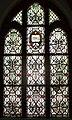 Lüneburg St Johannis Fenster von Sternsche Kapelle 1.jpg