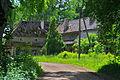Līvesmuiža - abandoned manor.jpg