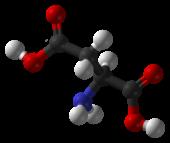Glyphosate Definition For Kids