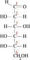 L-glucose.png