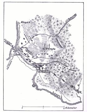 LA2-stridfin-map-lappo.png