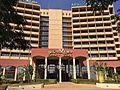 LAICO QUAGA 2000 HOTEL - panoramio.jpg