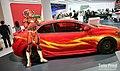 LA Auto Show 2012 (8256493255).jpg