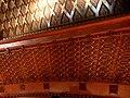 LA El Capitan proscenium arch 2.jpg