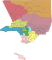 LA county regions wikivoyage map.png