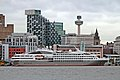 LAustral, Liverpool Cruise Terminal (geograph 4957467).jpg