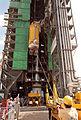 LC-36-Atlas-3.jpg