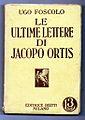 LE ULTIME LETTERE DI JACOPO ORTIS 1929.jpg