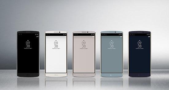 550px-LG_V10.jpg