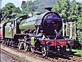LNER Class K4 No 61994 The Great Marquess (8062222169).jpg