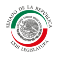 LOGOSENADO-LXIII LEGISLATURA version 01.png