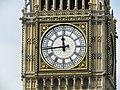 LONDON, BIG BEN, JUNE 2014. - panoramio (6).jpg