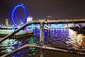 LONDYŃSKIE OKO - LONDON EYE - panoramio (1).jpg